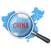 Поиск и доставка товаров из Китая фото