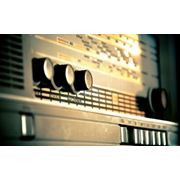 Аудио и видеоролики фото