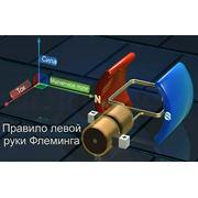 Мультимедийные курсы по физике. фото