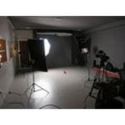Видеоролики рекламные фото