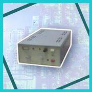 ИMT-0.5 Измеритель малых токов фото