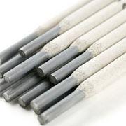 Электроды для сварки сплавов на никелевой основе фото