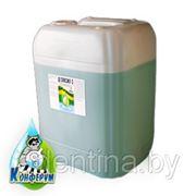 Очистка систем отопления, теплообменников Дезоксил 3 фото