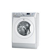 PWSE 6104 S (CIS).L Машины стиральные фото