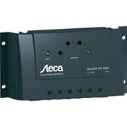 Контроллер заряда Steca Solarix PRS 2020 фото