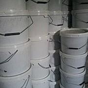 Солидол -Ж (9 кг) фото