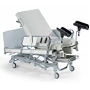 Акушерские кресла-кровати фото