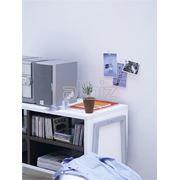 Офисные шкафы и полки фото