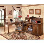 Мебель для кабинетов классическая фото