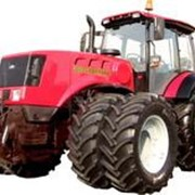 Трактора МТЗ фото