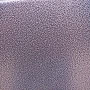 Покраска металлоконструкций порошково-полимерной краской фото