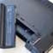 Замена всех видов аккумуляторов и клавиатур в ноутбуке фото