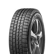 Шина DUNLOP 245/40/18 T 97 WINTER MAXX WM01 Зимняя фото