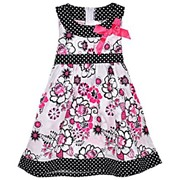 Платья детские Sugah & Honey фото