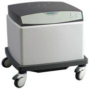 Аппараты искусственной вентиляции легких фото