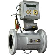 Комплексы СГ-ЭКВз-Т2 (с турбинным счетчиком TRZ) фото