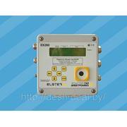 Электронный корректор объема газа ЕK260 фото