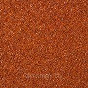 Декоративная штукатурка (мелкое зерно, мрамор) фото
