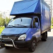 Перевозка грузов по Харькову. Помощь в переезде. Услуги надежных грузчиков фото