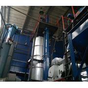 Цена на подсолнечное масло зависит от технологии производства! мини завод от компании Продтехмаш ООО фото