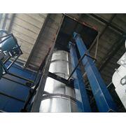 Оборудование маслоочистительное на ЭКСПОРТ фото