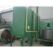Готовые заводы по производству масла из подсолнечника рапса сои льна софлора горчицы фото