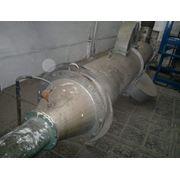 Устройства для переработки семян подсолнечника фото