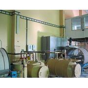 Дезодорация масла в заводах по производству масла из подсолнечника рапса сои льна софлора горчицы фото