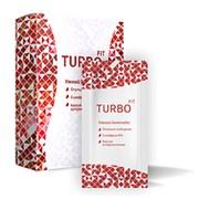 Турбофит (TurboFIT) средство для похудения фото