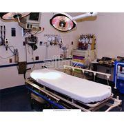 Операционные столы фото
