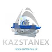 Гидравлический плоскошлифовальный станок M7132 фото