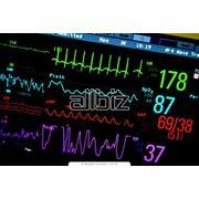 Лечебное медицинское оборудование фото