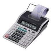 Калькулятор фото
