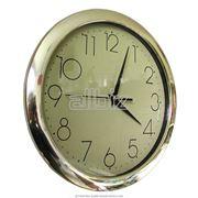 Часы офисные