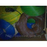 Провод НВ-0,75 в продаже все виды и сечения фото