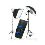 RAYLAB SPRINT RTD-200 SU KIT Комплект импульсного света фото