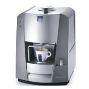 Кофемашина Lavazza BLUE , установка, обслуживание фото