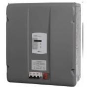 Энергосберегающие контролеры фото