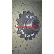 Звездочка МК 06.00.009-02 щетки МК-454 Сальсксельмаш фото