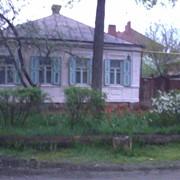 Продам жилой дом метро Хол Гора , Харьков , 115 кв м. фото