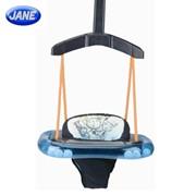 Детские прыгунки Air Jumper Jane фото
