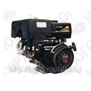 Двигатель КАМА-KIPOR KG390 фото