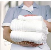 Стиролин (паста) - средство для стирки особо загрязненного белья и спецодежды в прачечных фото