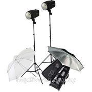 Doerr (DORR) Комплект осветительного оборудования KIT 1 фото