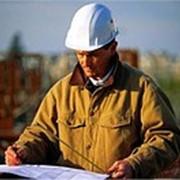 Работа в Польше для строителей. Все строительные вакансии фото