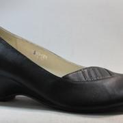 Туфли MAK-FINE 503-021-715 фото