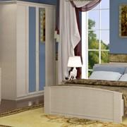 """Спальня """"Марта"""" фото"""