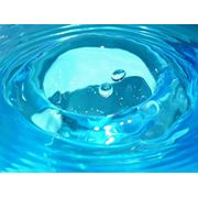 Системы дезинфекции для бассейнов фото