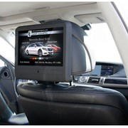 Емкостный сенсорный экран для Android-Adv фото