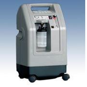 Концентратор кислорода фото